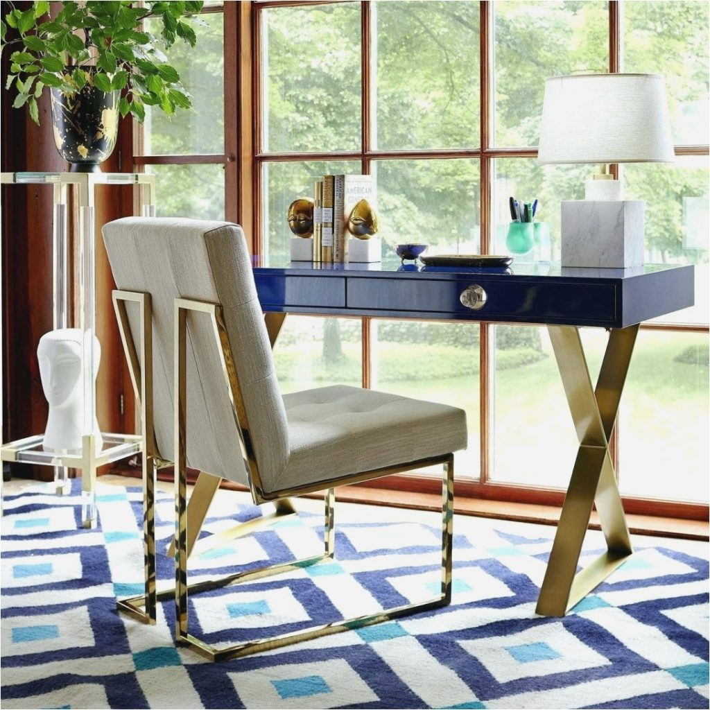 Home Goods Dining Room Chairs Simple Jcpenney Home Fice Furniture