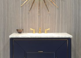 Bathroom Vanities Ronbow