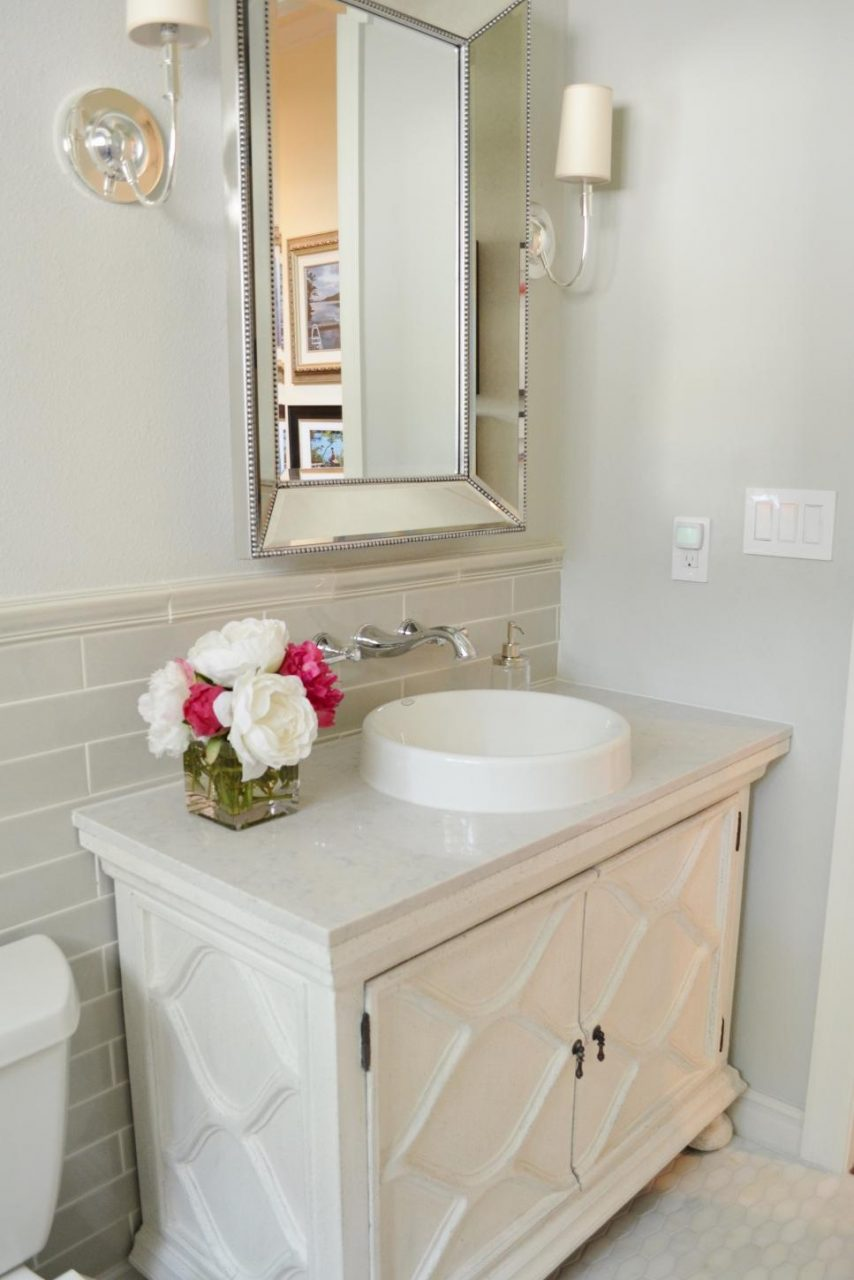 How Much Budget Bathroom Remodel You Need