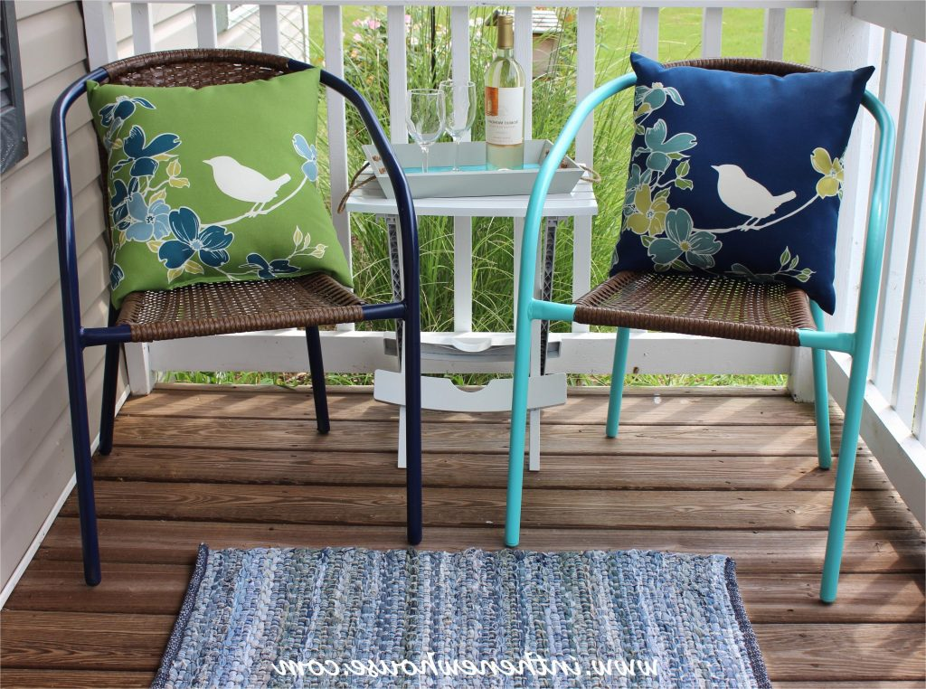 How To Clean Patio Furniture Cushions Unique Wicker Outdoor Sofa 0d