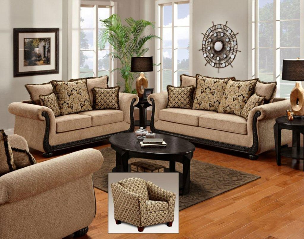 How To Get The Right Kind Of Living Room Furniture Sets Elites