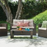 How To Properly Maintain Patio Furniture Overstock