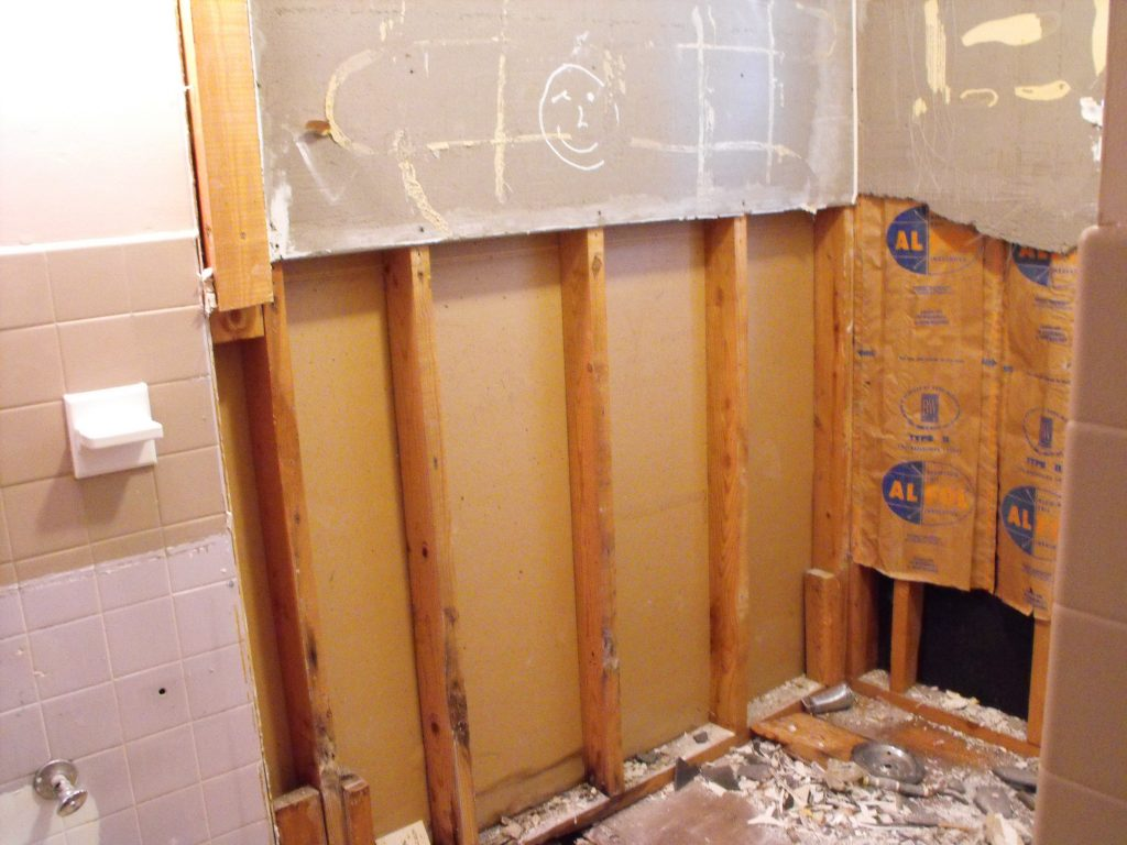 Ideas For Remodeling A Small Bathroom Space 8935 Best Bathroom