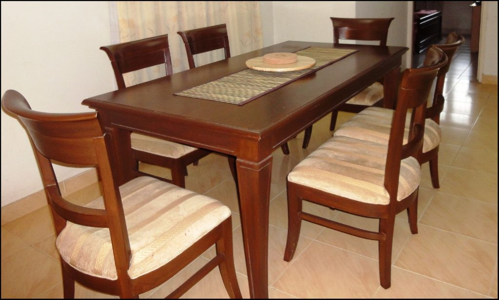 Imgenes De Used Dining Room Sets For Sale