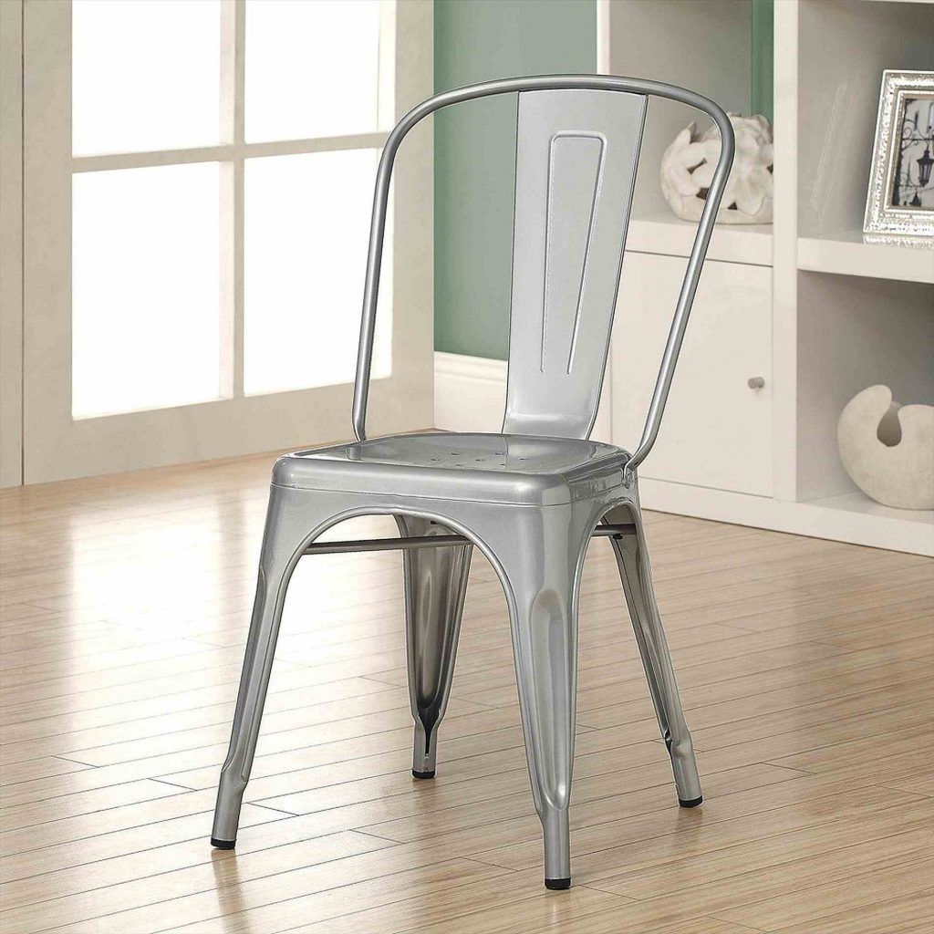 In Colors Black And Chair Heavy Duty Dining Room Chairs A Heavy Duty