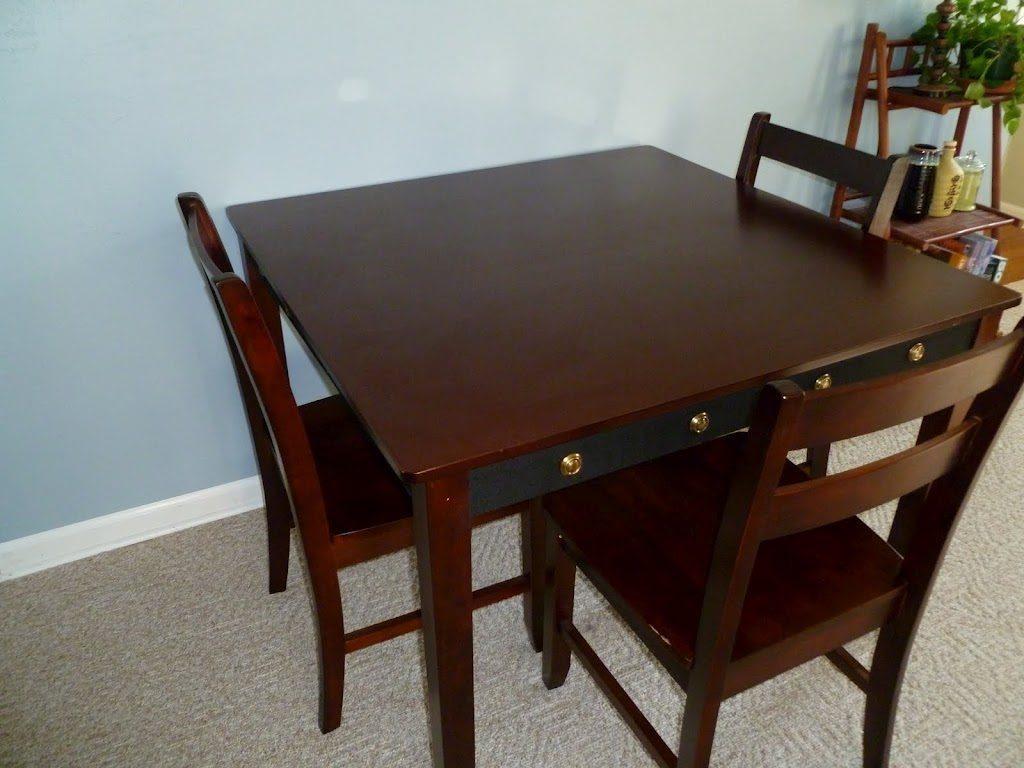 Incredible Ideas Dining Room Table Target 8
