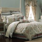Bedroom Sets Bedding And Curtains
