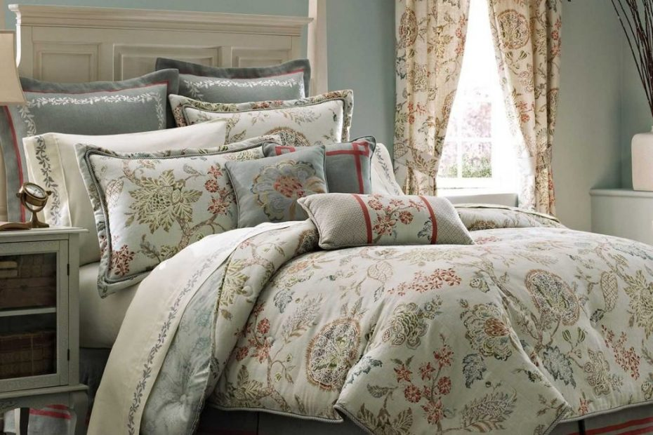 Ingenious Inspiration Ideas Luxury Comforter Sets With Matching