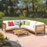 Inspirational 22 Outdoor Furniture Companies Home Furniture Ideas