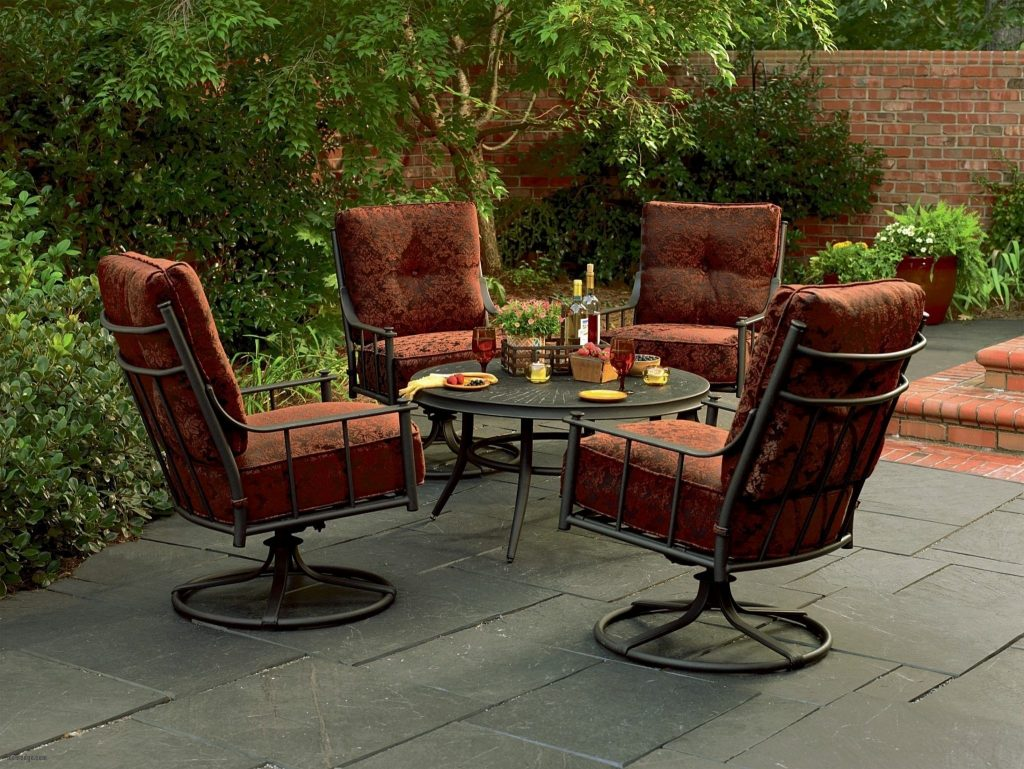 Inspirational Lovely Clearance Outdoor Furniture Kmart Patio