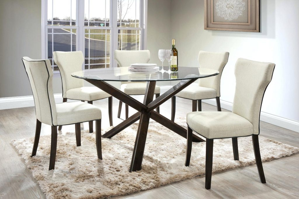 Inspiring El Dorado Furniture Dining Room Premiojer Co Chairs For