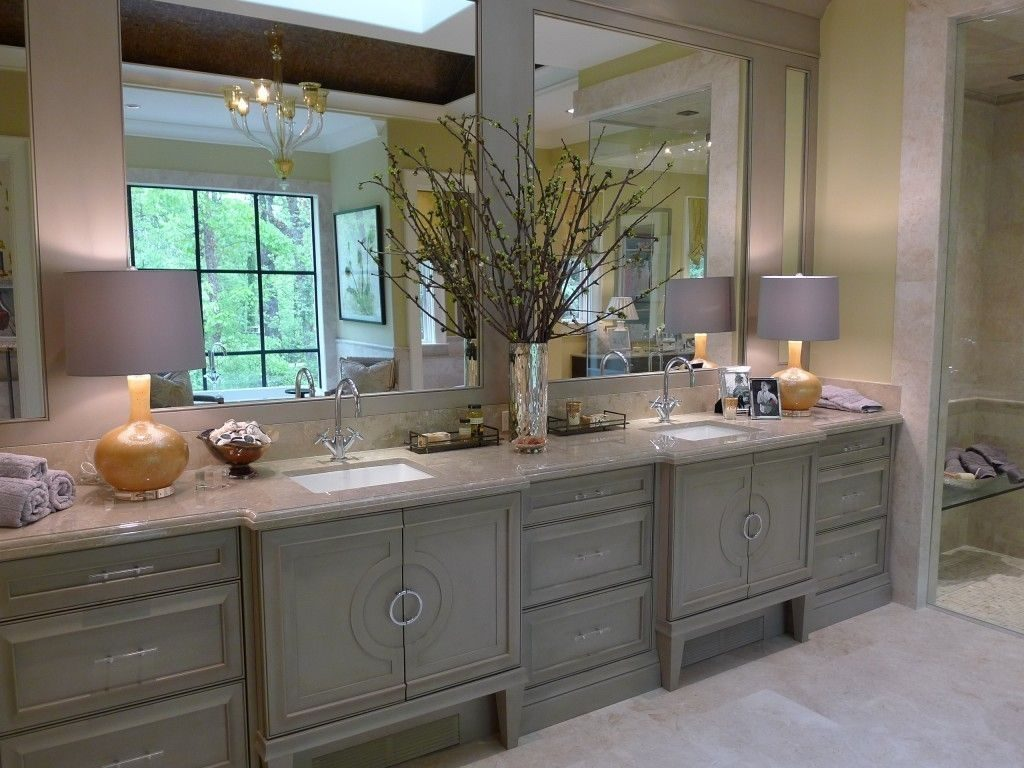 Interior Bathroom Vanities Atlanta Successful Bathroom Vanities