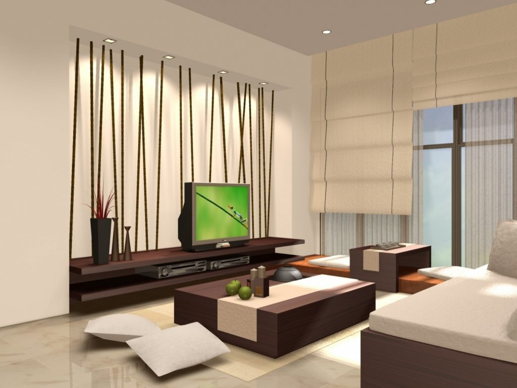 Japanese Style Living Room Furniture For Small Spaces Nytexas