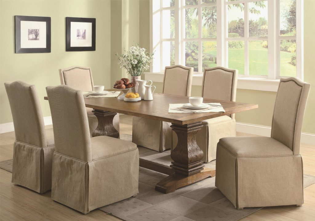 Jcpenney Dining Chairs Beautiful Best Jcpenney Dining Room Chairs