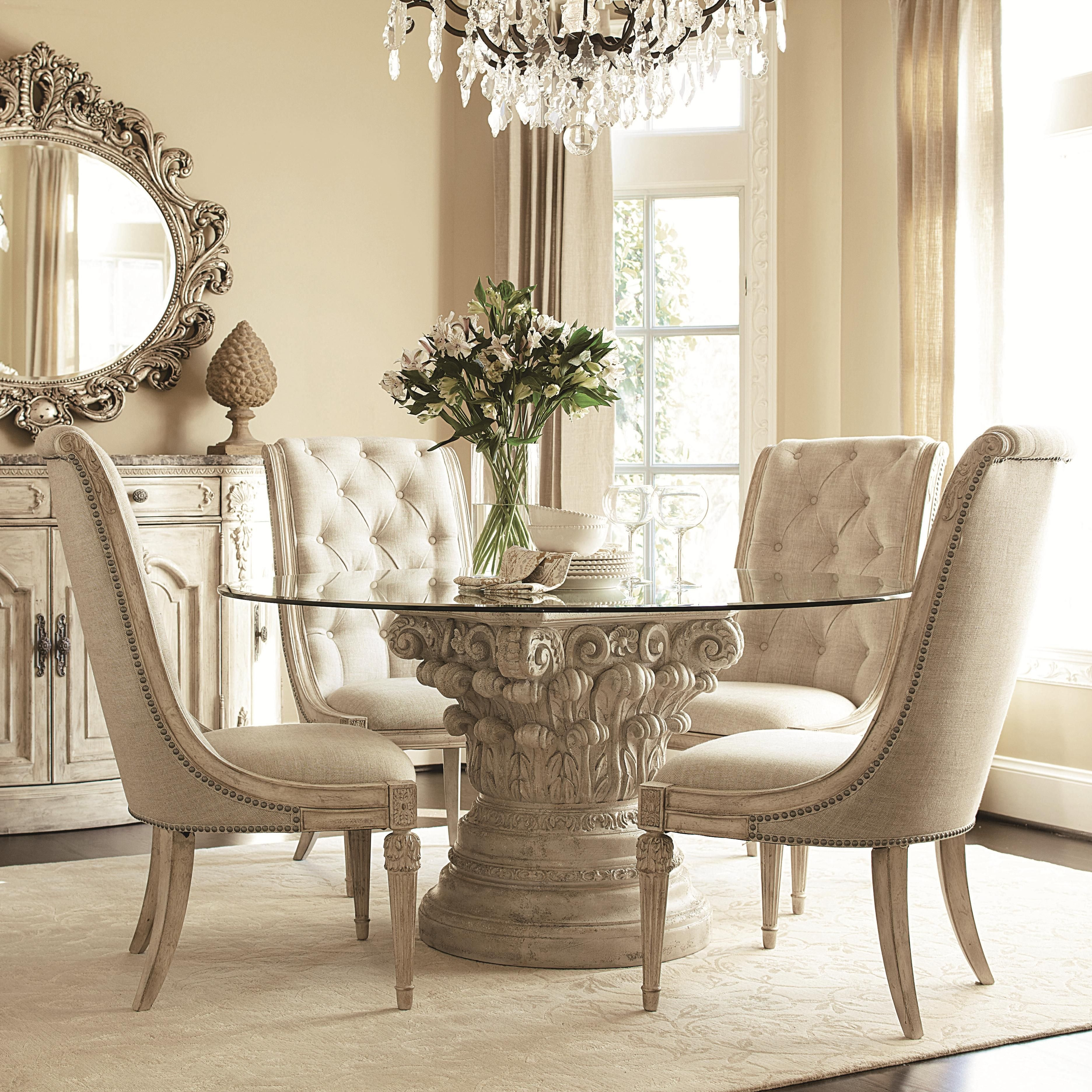 Picture of: Jessica Mcclintock Home The Boutique Collection 5 Piece Round Layjao
