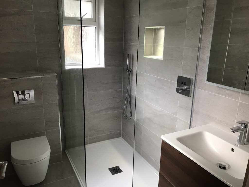 Kitchen And Bathroom Installation Services In Bournemouth