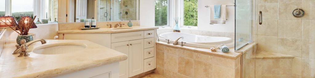 Kitchen Bathroom Remodels Our Expert Plumbers In Greenville Sc