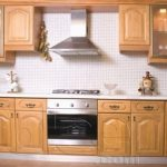Kitchen Design Karachi Prices