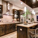Kitchen Designs Hgtv