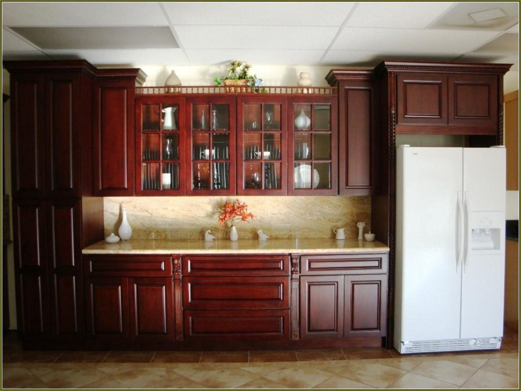 Kitchen Lowes White Shaker Cabinets Lowes Custom Kitchen Cabinets