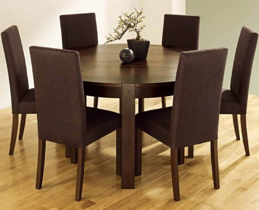 Kitchen Modern Dining Table Narrow Kitchen Table Target Dining
