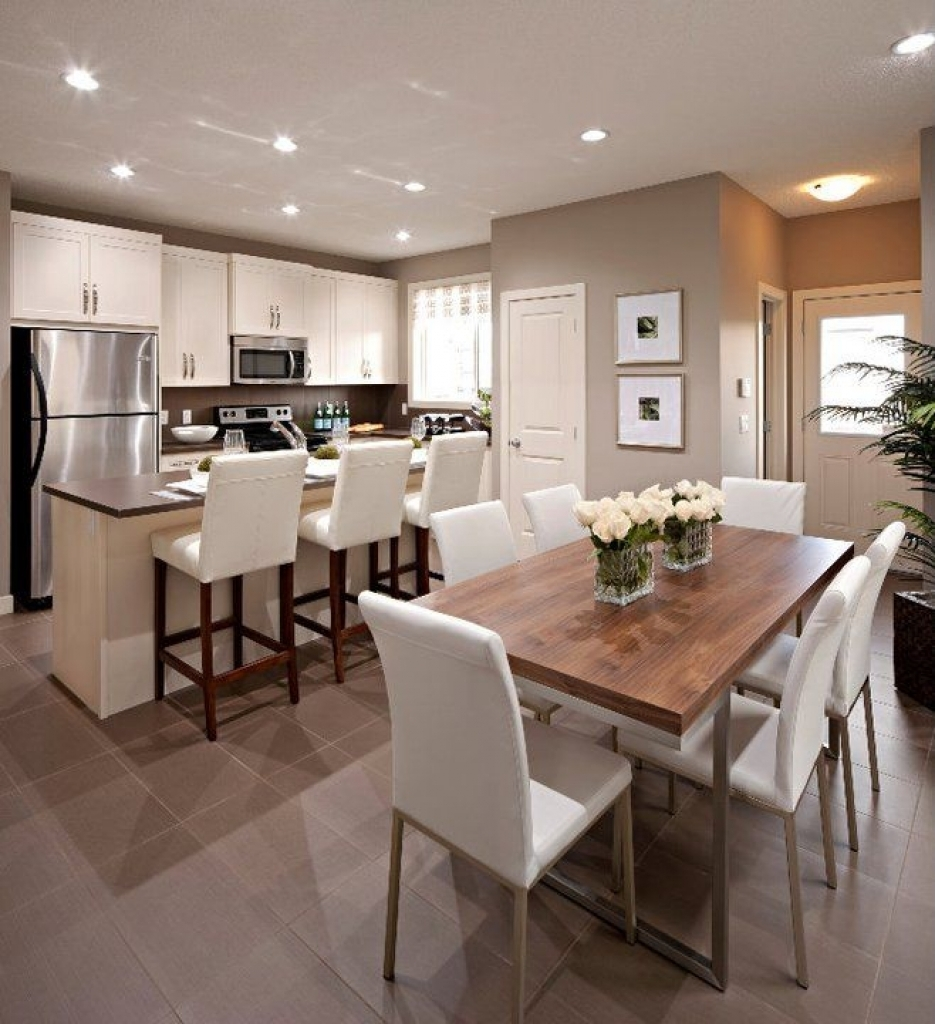 Kitchen With Dining Room Great Room Kitchen Dining Room Family Room