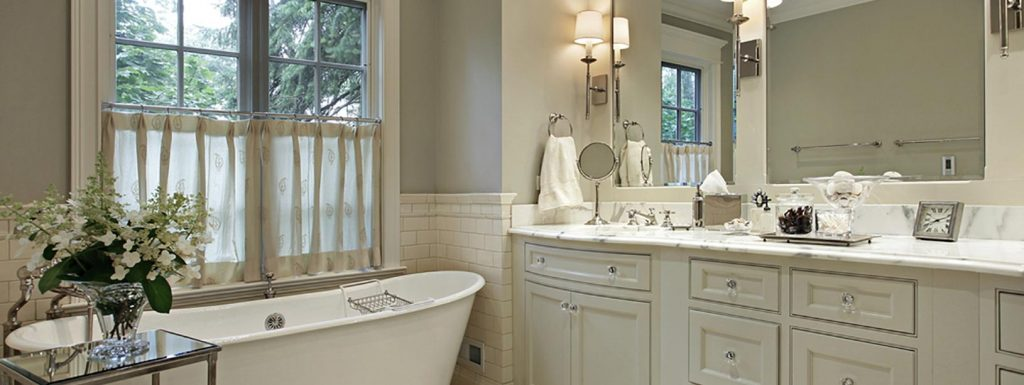 Kitchens And Bathrooms Remodeling And Renovation Bt Kitchens