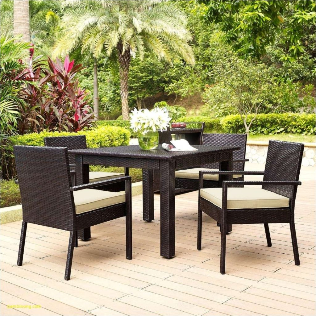 Kohls Patio Dining Chairs 42 Best Of Photos Outdoor Furniture