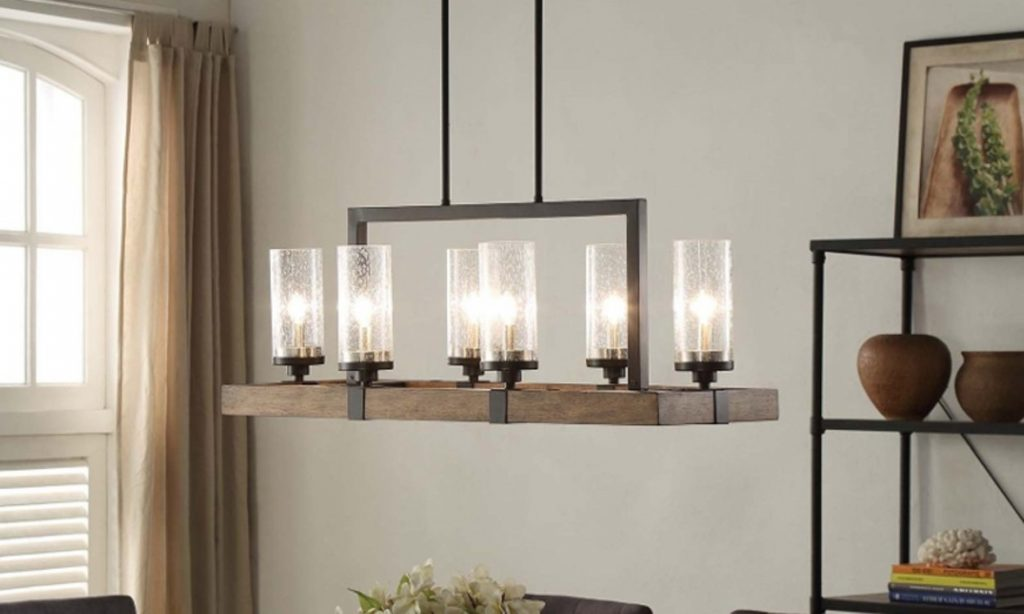 Lamp Creative Modern Dining Room Light Fixtures Home Lighting With