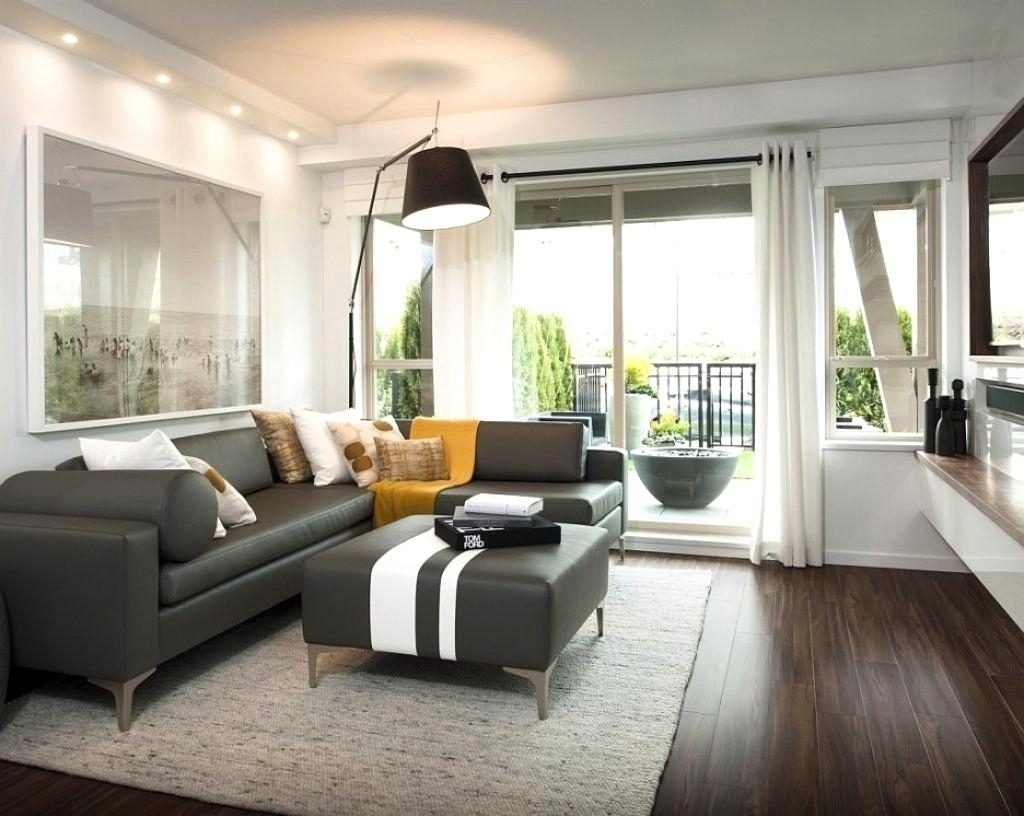 Lighting Apartment No Ceiling Lights Living Room Floor Lamps For