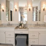 Bathroom Vanities Decor