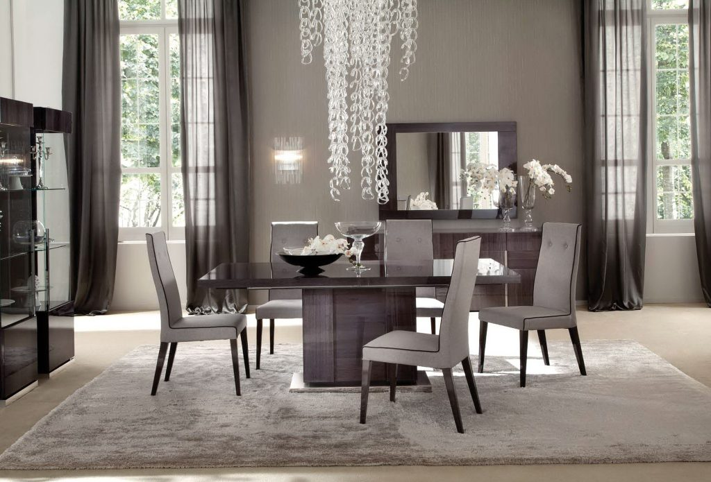 Living Room And Dining Room Curtain Ideas Awesome 46 Best Of Formal