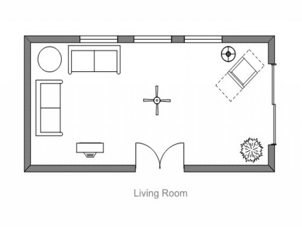 Living Room Layout Gallant Living Room Floor Plan Awesome Floor Plan