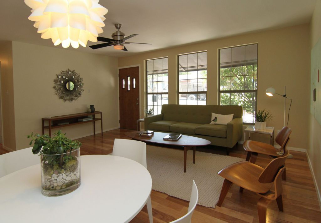 Living Room Mid Century Modern Garage Door Ideas Fresh Modern