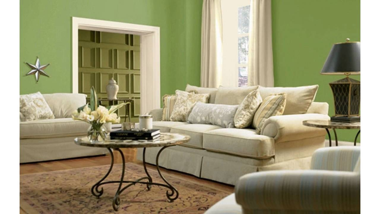 Living Room Painting Color Ideas Youtube Layjao