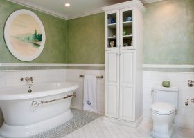 Bathroom Remodel Long Island