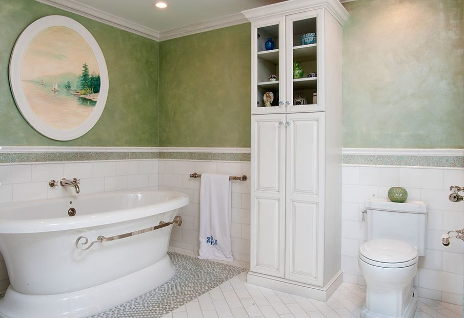 Long Island Bathroom Remodeling And Designs North Shore Kitchens