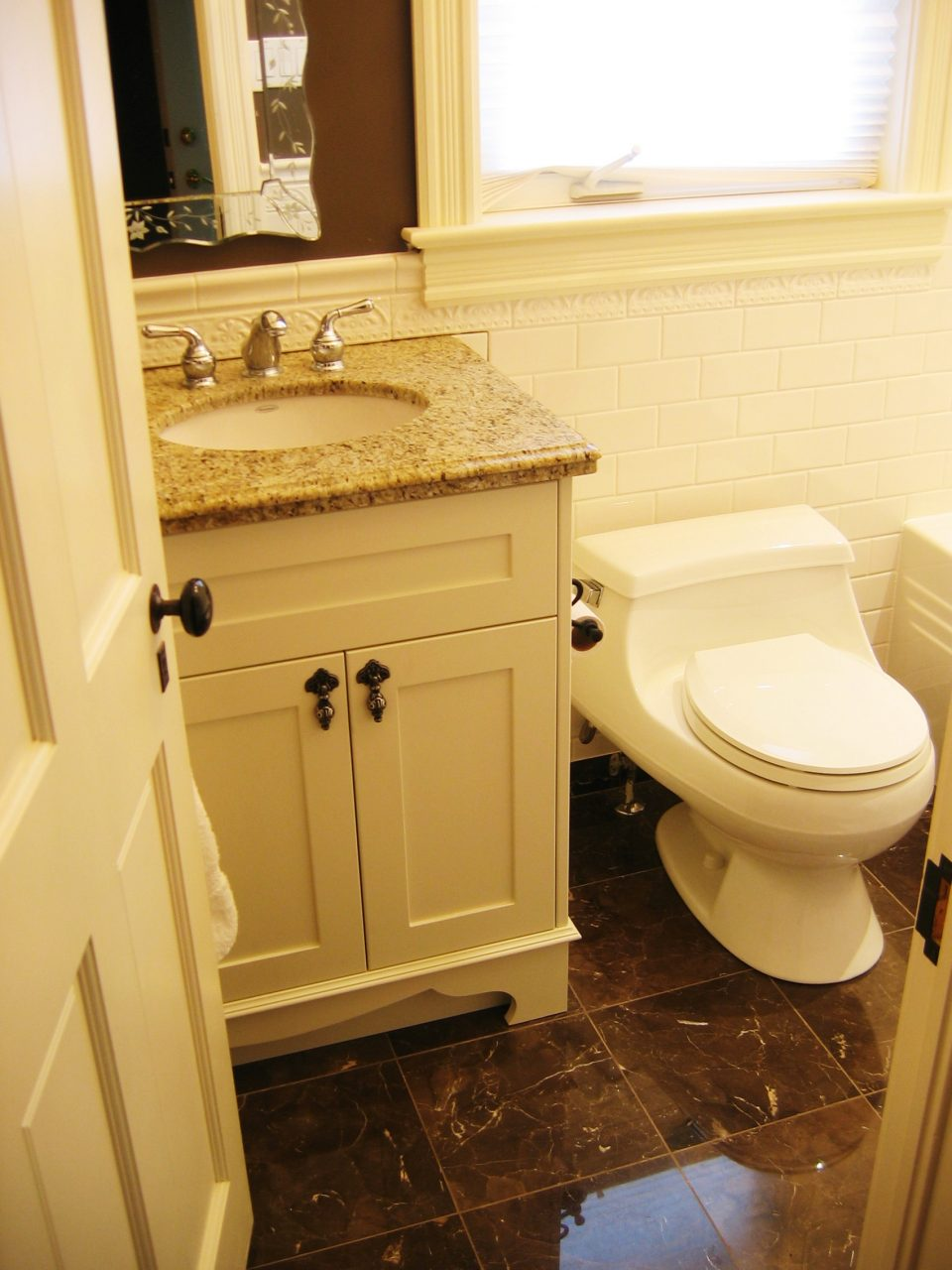Long Island Home Renovation Bathroom Remodeling Considerations