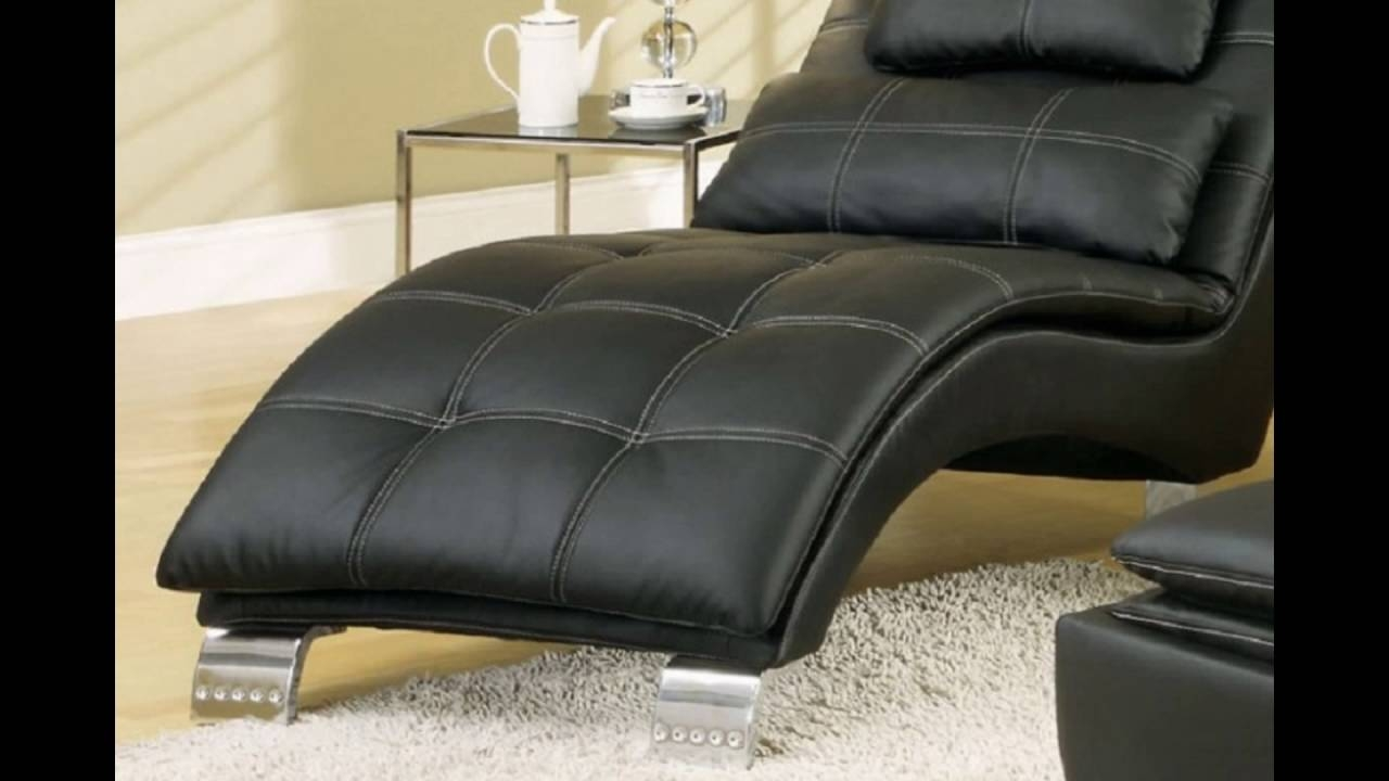 Lounge Chair For Living Room Youtube