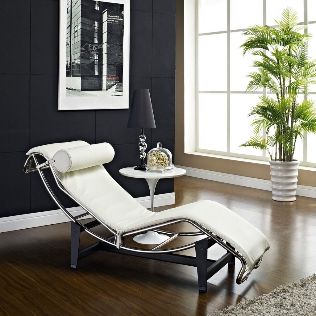 Lounge Chairs For Living Room Lounge Chairs For Living Room Nz