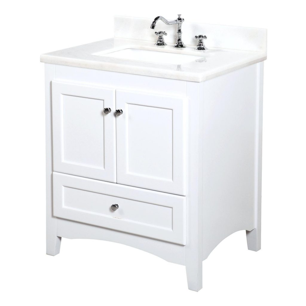 Lovable Wayfair Bathroom Vanity Home Wayfair Bathroom Vanity Stools