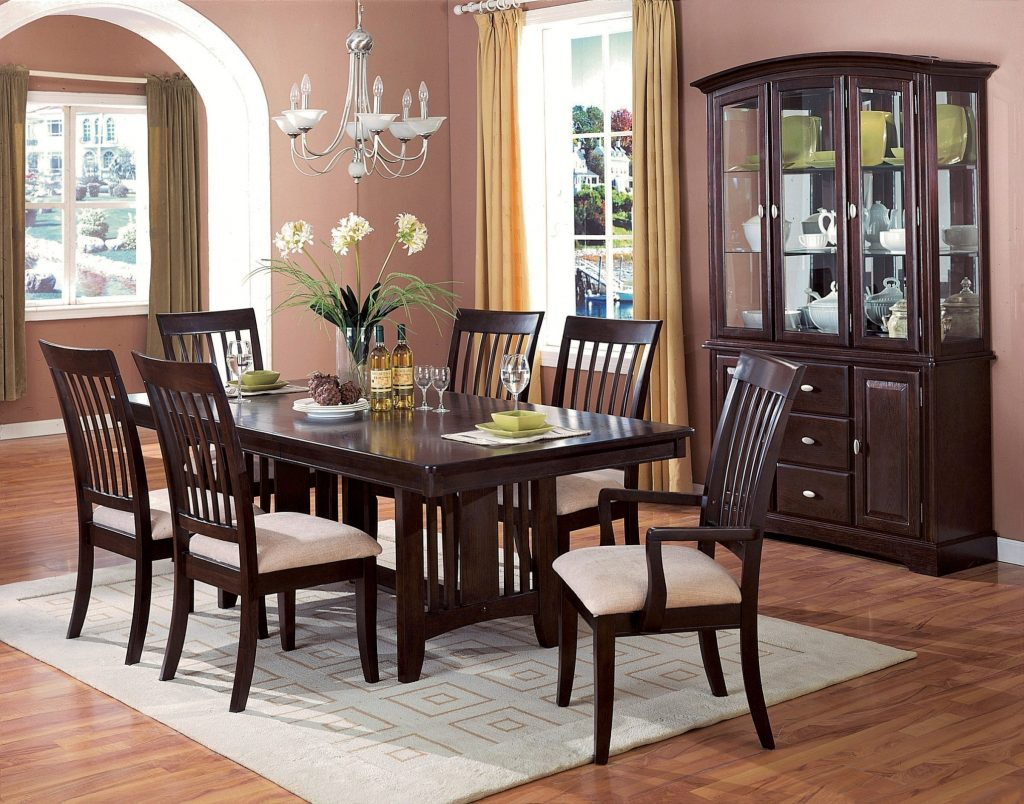 Lovely 65 Dining Room Chairs Havertys Havertys Dining Havertys