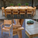 Outdoor Furniture Portland