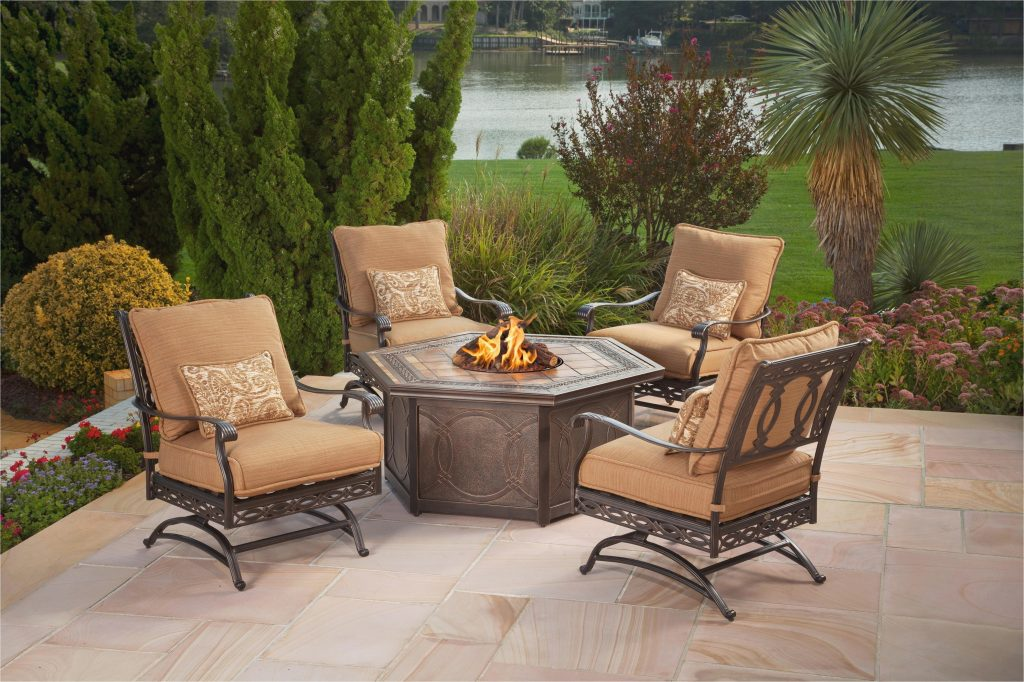 Lowes Patio Furniture Clearance Luxury Fresh Outdoor Furniture Lowes