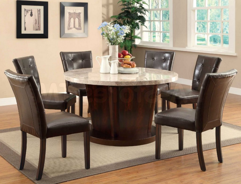 Luxurious Dining Room Table Sets Big Lots Big Lots Dining Room