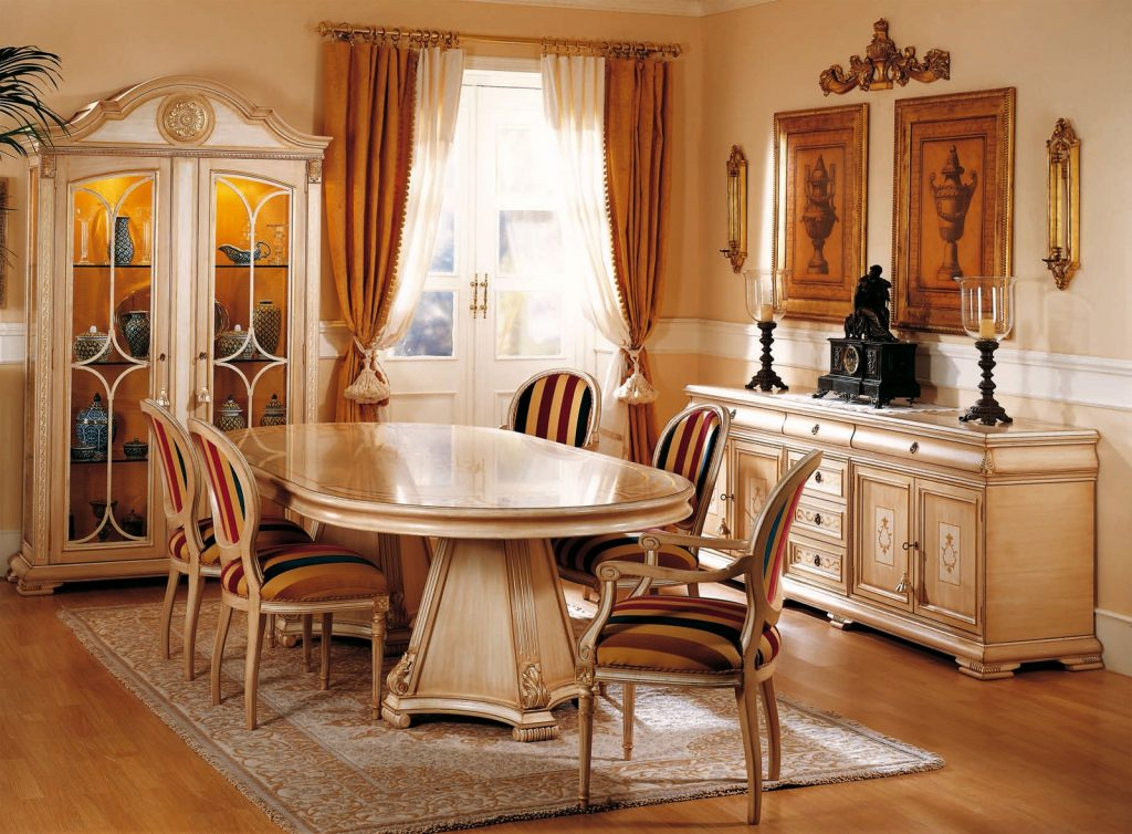 Luxury Dining Furniture Luxurious Dining Tables Luxurious Dining