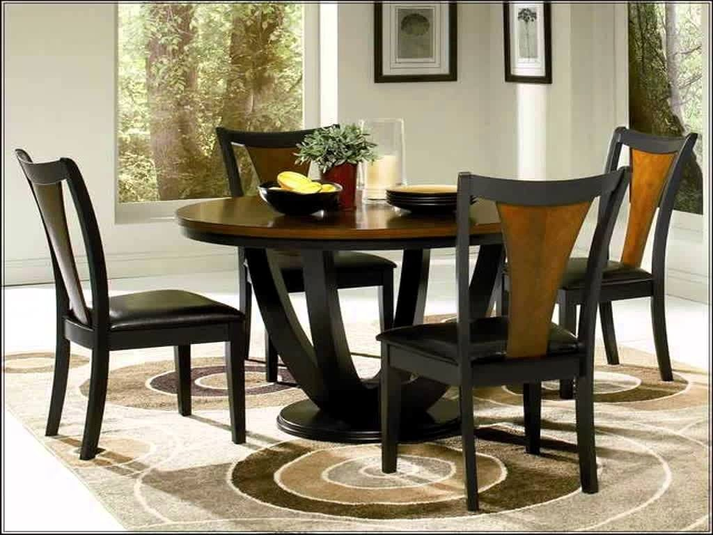 Luxury Dining Room Surprising Rooms To Go Dining Room Sets Dining