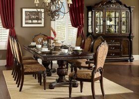 Dining Room Sets El Dorado