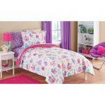 Bedroom Sets Twin Size