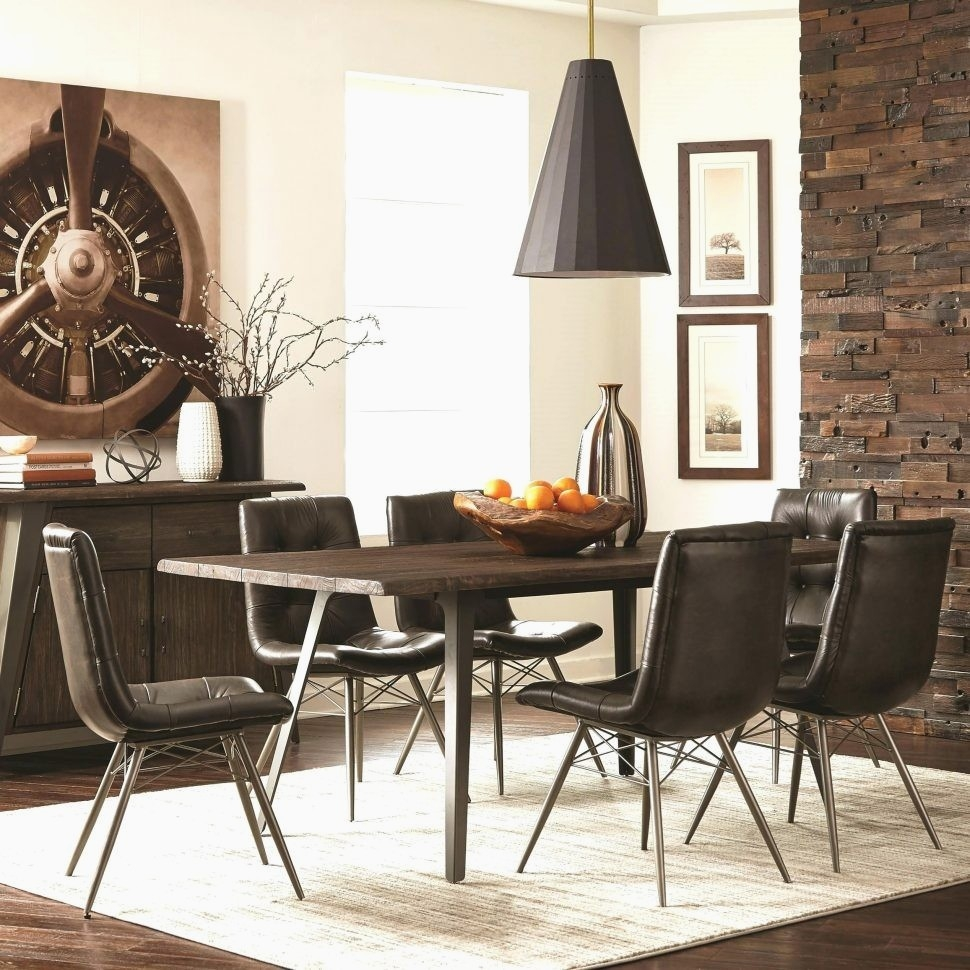 Marble Coffee Table Target Good Lovely Tar Dining Room Table
